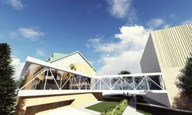 Architektūros cechas