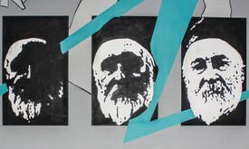 Linas Kaziulionis K ART 7
