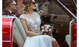 Išskirtiniai pasiūlymai 2018/2019m vestuvėms