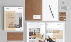 Grafinis Dizainas | Maketavimas | kitoki