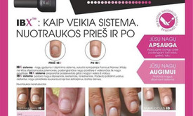 Check your nails