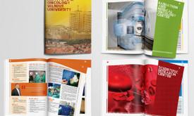Maketavimas | Grafinis dizainas