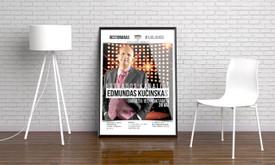 | Grafikos dizainas - WEB
