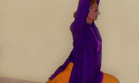MOKAU jogos, meditacijos, kvėpavimo pagrindus.
