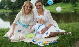 Fotografės paslaugos Suvalkijoje ir visoje Lietuvoje