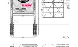 Grafinis dizainas