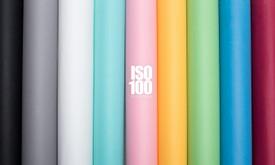 ISO100- fotostudijos nuoma Vilniuje