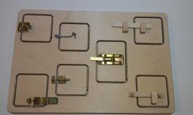 CNC frezavimas|Medžio darbai | smulkus medžio apdirbimas