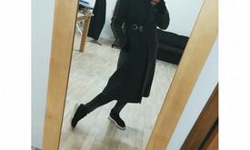 Aistė Julita Pauliukevičiūtė