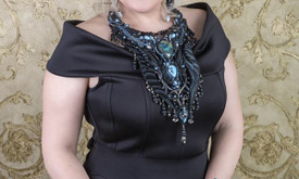 Diana Mezenceviciene