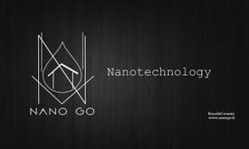 NanoGo