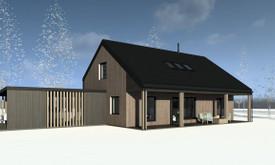 ARK PRO - architektūros ir interjero dizaino studija