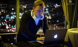 Garso Guru - stilingos DJ paslaugos