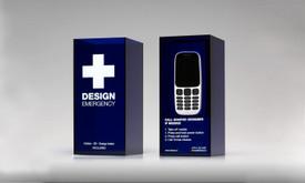 Grafikos dizaineris. Išskirtinės paslaugos