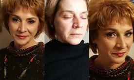 Aliona Čumačkova