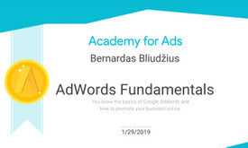 SEO|SEO paslaugos |  SEO optimizacija | Google Adwords