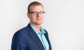 SVV rinkodaros / marketingo konsultantas (10+ metų patirtis)