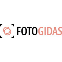 FOTOGIDAS