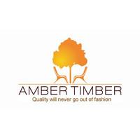 Amber Timber