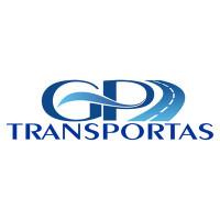 GPtransportas