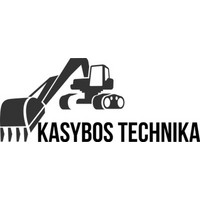 Kasybos Technika
