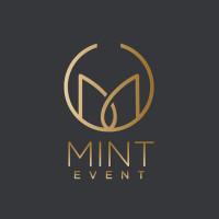 Mint Event