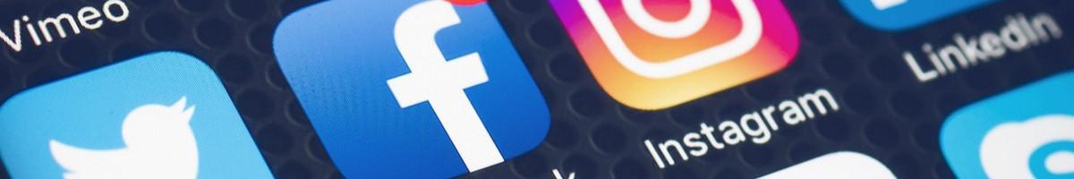 Facebook Reklama - Socialinių Tinklų Administravimas