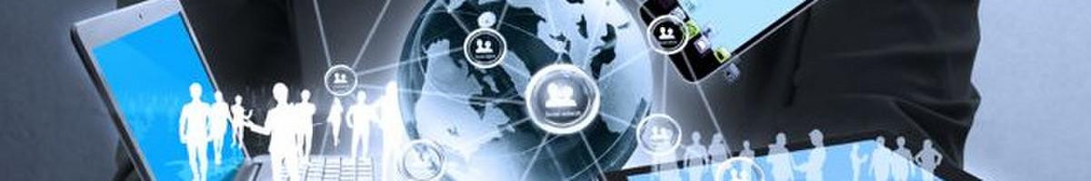 Programavimas, IT sprendimai el. prekybai ir verslui