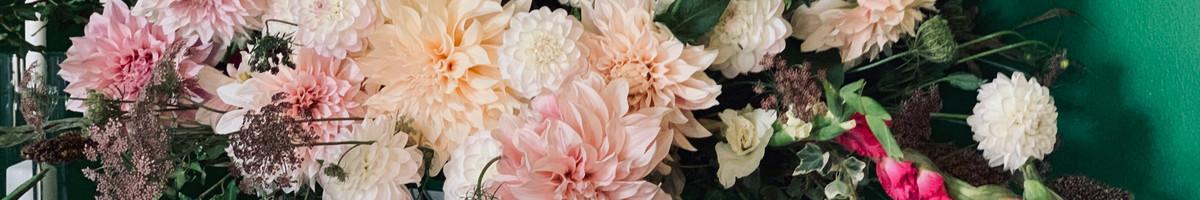 Art & Floral Design