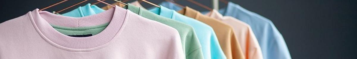 Siuvimo ir siuvinėjimo paslaugos