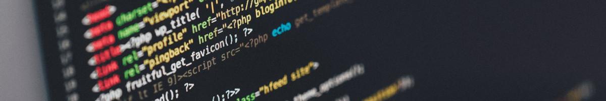 r programavimo galimybių prekyba