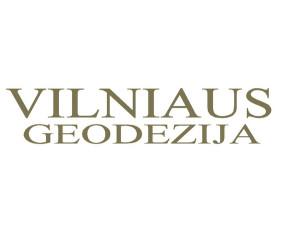 Vilniaus Geodezija