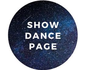 Šokiai, Šokių pamokos, Vestuvinis šokis, Šou, / Show Dance Page / Darbų pavyzdys ID 1138223