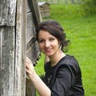 Jelena Bisikirskienė
