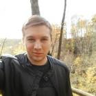 Andrej Breivo