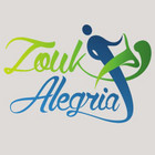 Zouk Alegria - Šokių studija Zouk Alegria šokių studija - salsa, bachata, kizomba ir zouk
