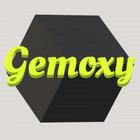 Gemoxy Android programėlių kūrėjas su turinio valdymo sistema!