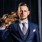 Žygimantas Skvarčevskis Saksofonistas, muzikantas, muzikos grupė ir dj