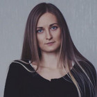 Samantha Zachh Astrologinė numerologinė konsultacija