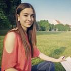 Emilija Tamošiūnė Socialinių tinklų administravimas, turinio ir tekstų kūrimas