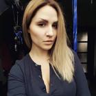 Agnė Markauskaitė