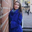 Eglė Meištininkaitė