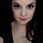 Kristina Jakubėnaitė