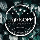 LightsOff photography