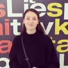 Romane Brune Prancūzų kalbos pamokos