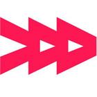 Rolandas Janaudis Reklaminių garso klipų gamyba, įgarsinimo paslaugos