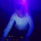 Dmitrij DJ ir Renginių vedėjų paslaugos