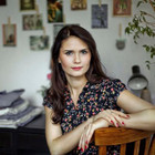 Inga Remeikė