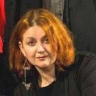 Elena Šerienė