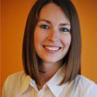 Monika Žiūkaitė Turinio projektai verslui